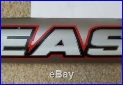 2005 Easton Synergy Extended 26oz. SCX3 ASA ISF Slowpitch Softball Bat