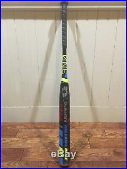 2014 Demarini One 30oz Asa Usssa Slowpitch Softball Bat