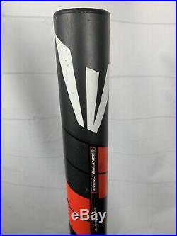 2014 Easton B2.0 Slowpitch Softball Bat SP14B2 34 in 27 oz Composite USSSA