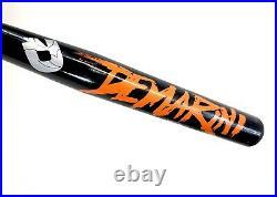 2015 Demarini Ultimate Weapon UWE-15 Slowpitch Softball Bat 34in /28oz ASA