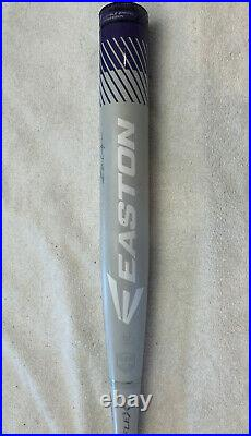 2017 Easton SP17BWA 28 Oz Brian Wegman Loaded ASA SlowPitch Softball Bat ISF