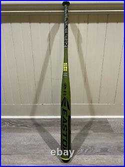 2018 Easton Cado 26.5oz SP18CADO USSSA Slowpitch Softball Bat