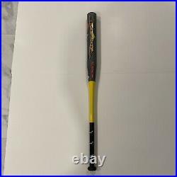 2018 Monsta Torch 25oz ASA Slowpitch Softball Bat