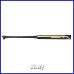 2019 Axe Avenge Balanced 34/26 oz. USSSA Slowpitch Softball Bat L154G
