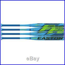 2019 Easton FireFlex 2 11 Loaded USSSA Slowpitch Softball Bat SP19FF211 34/27