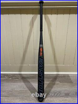 2019 Easton FireFlex 2 FF2 27oz USSSA Slowpitch Softball Bat