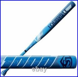 2019 Louisville Slugger Z1000 Endload 34/26oz. Slowpitch Softball Bat WTLSZU19E