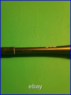 2019 Miken Freak Primo NSA USSSA superma 12 Slowpitch Softball Bat MPRI2U 26 oz
