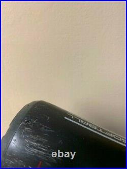 2020 Anarchy Amped John Williams Signature Series USA/ASA Slowpitch bat 26oz