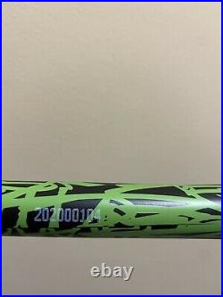2020 Anarchy Pitbull USSSA Slowpitch Softball Bat BRAND NEW! MUST HAVE