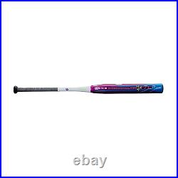 2020 DeMarini Davis Billardello USSSA 34/25oz Slowpitch Softball Bat WTDXXAU-20
