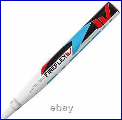 2020 Easton FIREFLEX 4 Loaded 13.5 USSSA Slowpitch Bat