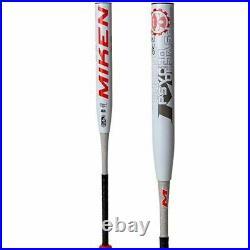 2020 Miken Cory Briggs Psycho 14 Maxload USSSA Slowpitch Softball Bat MCB20U