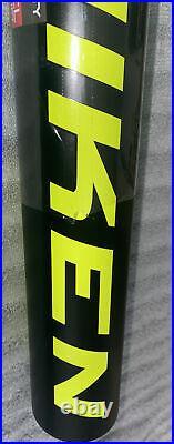 2020 Miken Freak 23 Maxload Kyle Pearson 12 2PC USSSA Slowpitch Bat MKP20U 27oz