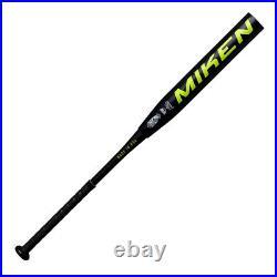 2020 Miken Freak 23 Maxload Kyle Pearson 12 USSSA Slowpitch Bat MKP20U 34/26