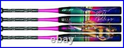 2020 Monsta GS Sports Bliss ASA USA Slowpitch 2 Piece Softball Bat