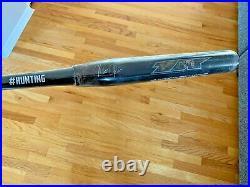 2020 Onyx 1K Hunting Slowpitch Softball Bat USSSA 25.5oz New in Wrapper