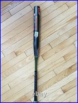 2020 Worth Ryan Harvey Krecher XL USSSA Slowpitch Softball Bat WRH20U 27OZ