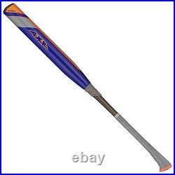 2021 AXE AVENGE PWR GAP 34/27 oz ASA Slow Pitch Softball Bat L155J 2-DAY SHIP