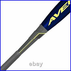2021 AXE Avenge Pro Balanced USSSA Slowpitch Softball Bat L154J