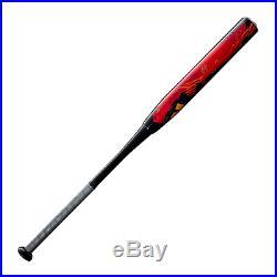 2021 DeMarini Juggy ASA/USA 34/26oz. Slowpitch Softball Bat WTDXNT6-21