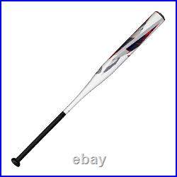 2021 DeMarini Nihilist USA 27oz ASA Slowpitch Softball Bat WTDXNIA-21