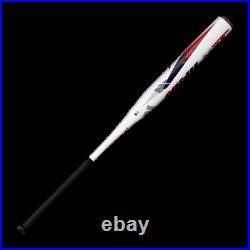 2021 DeMarini Nihilist USA 34in/26oz USA ASA Slowpitch Softball Bat WTDXNIA-21