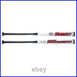 2021 Dudley Doom Dan Smith Slowpitch Softball Bat DDDUS2M 34 26oz USSSA