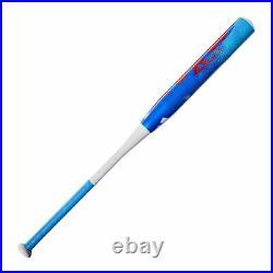 2022 DeMarini Chris Larsen Nautalai 26oz USSSA Slowpitch Softball Bat WTDXCLU22