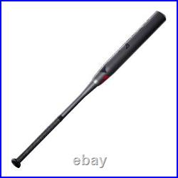 2022 DeMarini Juggy ASA/USA 34/27oz Slowpitch Softball bat WTDXNT7-22