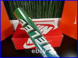 Adidas Melee 2P Slowpitch Composite SSUSA Senior Softball Bat EC9362 34in 28oz