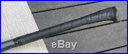 Axe Bat 2020 Avenge Power Gap USA (ASA) Slowpitch Softball Bat