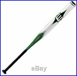 Brand New 34/28 Easton Synergy slowpitch Softball Bat SCN16