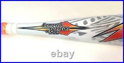Combat Avarice G5 ASA Slow Pitch Softball Bat AVASP5 34- 28 oz. Limited Edition