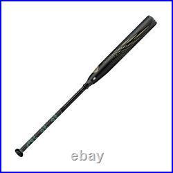 DeMarini Juggy DB44 USSSA bpf 1.20 slowpitch 34 28 oz softball bat WTDXNTB-19