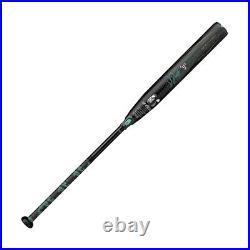 DeMarini Juggy DB44 USSSA bpf 1.20 slowpitch 34 30 oz softball bat WTDXNTB-19