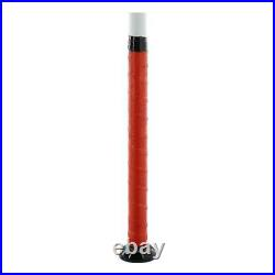 DeMarini Nautalai Balanced USSSA Slow Pitch Softball Bat 34 25 oz