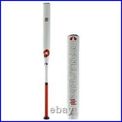 DeMarini Nautalai Balanced USSSA Slow Pitch Softball Bat 34 27 oz