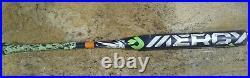 Demarini Mercy ASA Slowpitch Softball Bat 34/25oz
