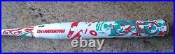 Demarini Mercy ASA Slowpitch Softball Bat 34/26oz