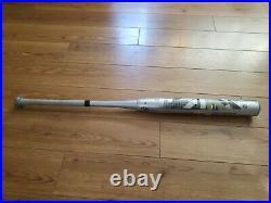 Demarini Senior Nautalai Balanced Slowpitch Softball Bat