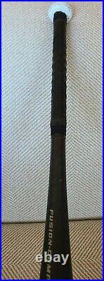 Dudley Lightning Legend LLESP 34/27 Senior Slowpitch Softball Bat