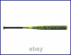 Easton Avocado FireFlex Slowpitch Softball bat 34 / 27.5oz USSSA CADO BPF 1.20