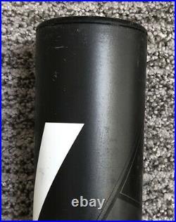 Easton B2.0 Slowpitch Softball Bat 27oz Sp14b2 Usssa Nsa Balanced