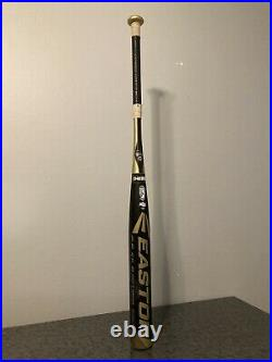 Easton Bomb Squad 1.5oz End Loaded 34 26.5oz SP16BHU Slowpitch Softball Bat
