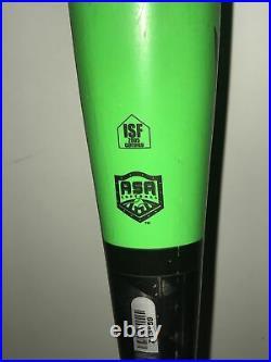 Easton L4.0 Brett Helmer SP14L4 28oz 34 Inch ASA Slow-pitch Softball Bat