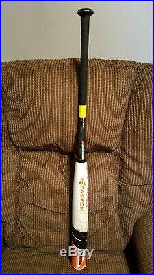 Easton LV2 Laservision (SP14LV2) 27.5 oz. USSSA Slowpitch Softball Bat