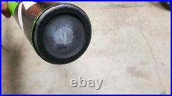 Easton Sp14l3 L3.0 34/26 Asa/isf Raw Power Slow Pitch Softball Bat