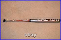 Easton Stealth Comp CNT SCN5 34/26 Slowpitch Softball Bat