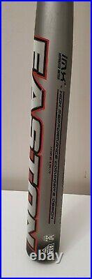 Easton Synergy Extended SCX3 34/27 Slowpitch Softball Bat 13.5in ASA USSSA NSA